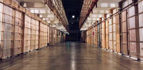 ¿Son difíciles las oposiciones de funcionario de prisiones?