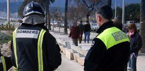 ¿Son difíciles las oposiciones a Policía Local?