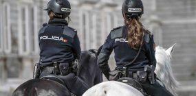 ¿Son difíciles las oposiciones a Policía Nacional?