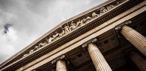 Test oposiciones Justicia: toda la información necesaria