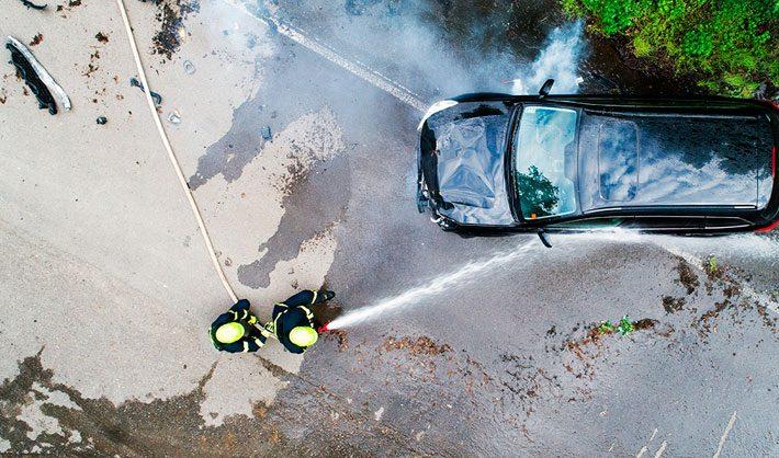 bomberos bizkaia convocatoria