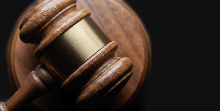 como aprobar las oposiciones de justicia