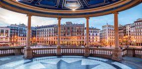 FP a distancia en Navarra: elige tu Formación Profesional online
