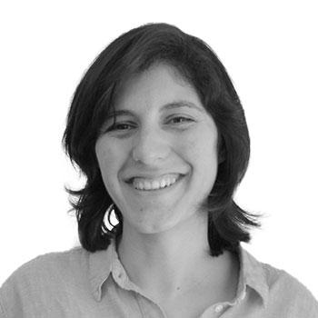 Gemma González López