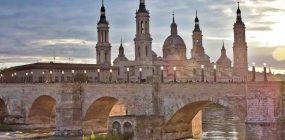 Oposiciones Zaragoza Correos