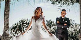 Qué estudiar para ser organizadora de bodas