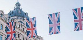 ¿Qué estudiar para ser profesor de inglés?
