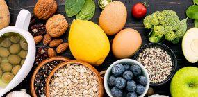 Técnico en dietética y nutrición: salidas profesionales