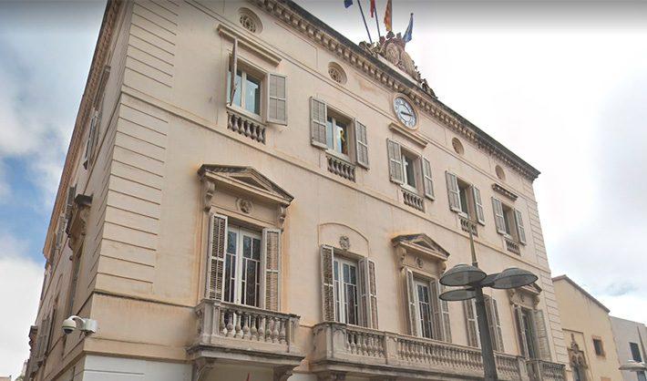 Oposiciones Conserje Ayuntamiento de Mataró 2019