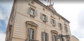 Oposiciones Conserje en el Ayuntamiento de Mataró