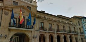 Oposiciones Policía Local en Oviedo