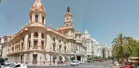 Convocatoria Policía Local Valencia 2019