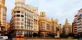 Pruebas Libres de Graduado en ESO en la Comunidad Valenciana 2020