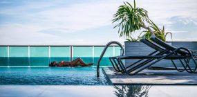 Gestión de alojamientos turísticos: Salidas laborales