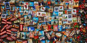 Gestión de alojamientos turísticos: Temario