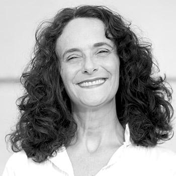 Marta Sánchez Galindez