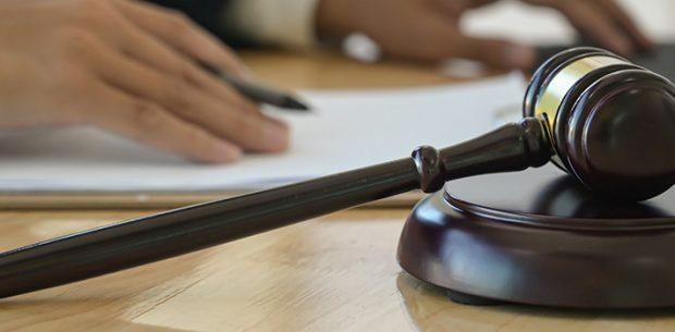 Oposiciones de Justicia: trabaja en el Ministerio de Justicia