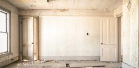 ¿Cuál es el sueldo de un diseñador de interiores?