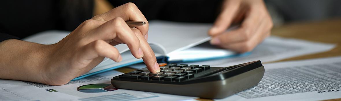 ¿Qué trabajo realiza un técnico de Hacienda? Descubre las bases de su trabajo