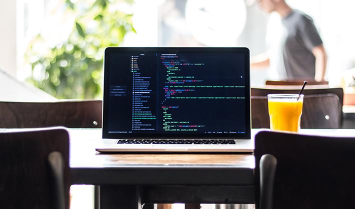temario desarrollo de aplicaciones web