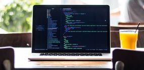 Temario Desarrollo de Aplicaciones Web: descubre los contenidos de la FP