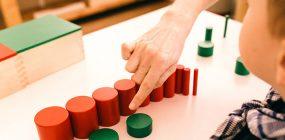 Descubre el temario de Pedagogía Terapéutica. Maestros especializados