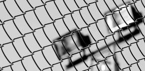 Convocatoria Oposiciones Ayudante de Instituciones Penitenciarias