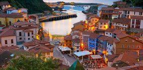 Nuevo plazo para la convocatoria oposiciones Policía Local Asturias