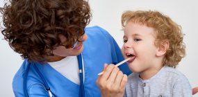 Auxiliar de pediatría sueldo: el salario en la asistencia pediátrica