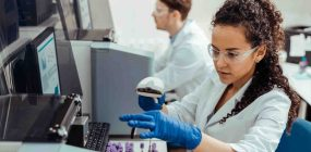 Ciclo superior Laboratorio Clínico y Biomédico