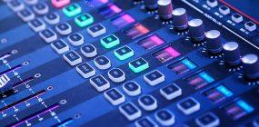 Como ser productor musical: todos los pasos a seguir
