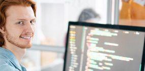 Técnico Superior en Desarrollo de Aplicaciones: ¿DAM o DAW? Descubre las diferencias