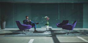 Diseño de interiores: ventajas y desventajas de esta profesión