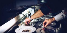 Estudiar cocina: prepárate para una profesión con futuro