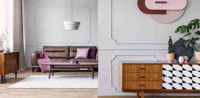 Estudiar diseño de interiores en Madrid ¡Fórmate y disfruta!