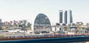 Qué estudiar en España: requisitos y tipos de formación para extranjeros