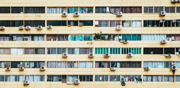 Estudiar refrigeración y aire acondicionado: dónde y cómo hacerlo