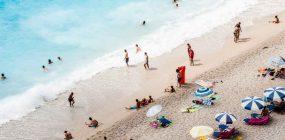 Estudiar Turismo: ¿Qué opciones formativas tengo?