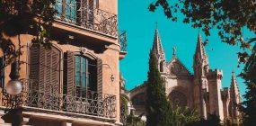 FP a distancia en Mallorca: tu mejor opción