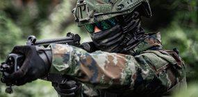 Fuerzas y cuerpos de seguridad: oposiciones con vocación