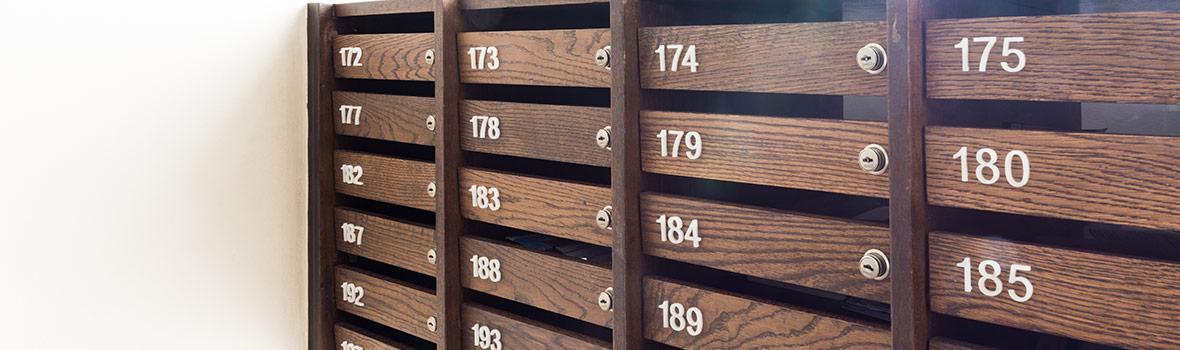 Historia de Correos: de la carta al ecommerce