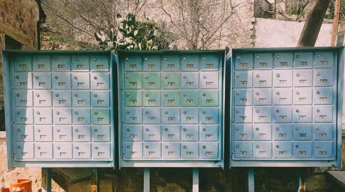oposiciones correos asturias
