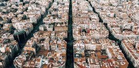 Oposiciones Correos Barcelona 2019 2020