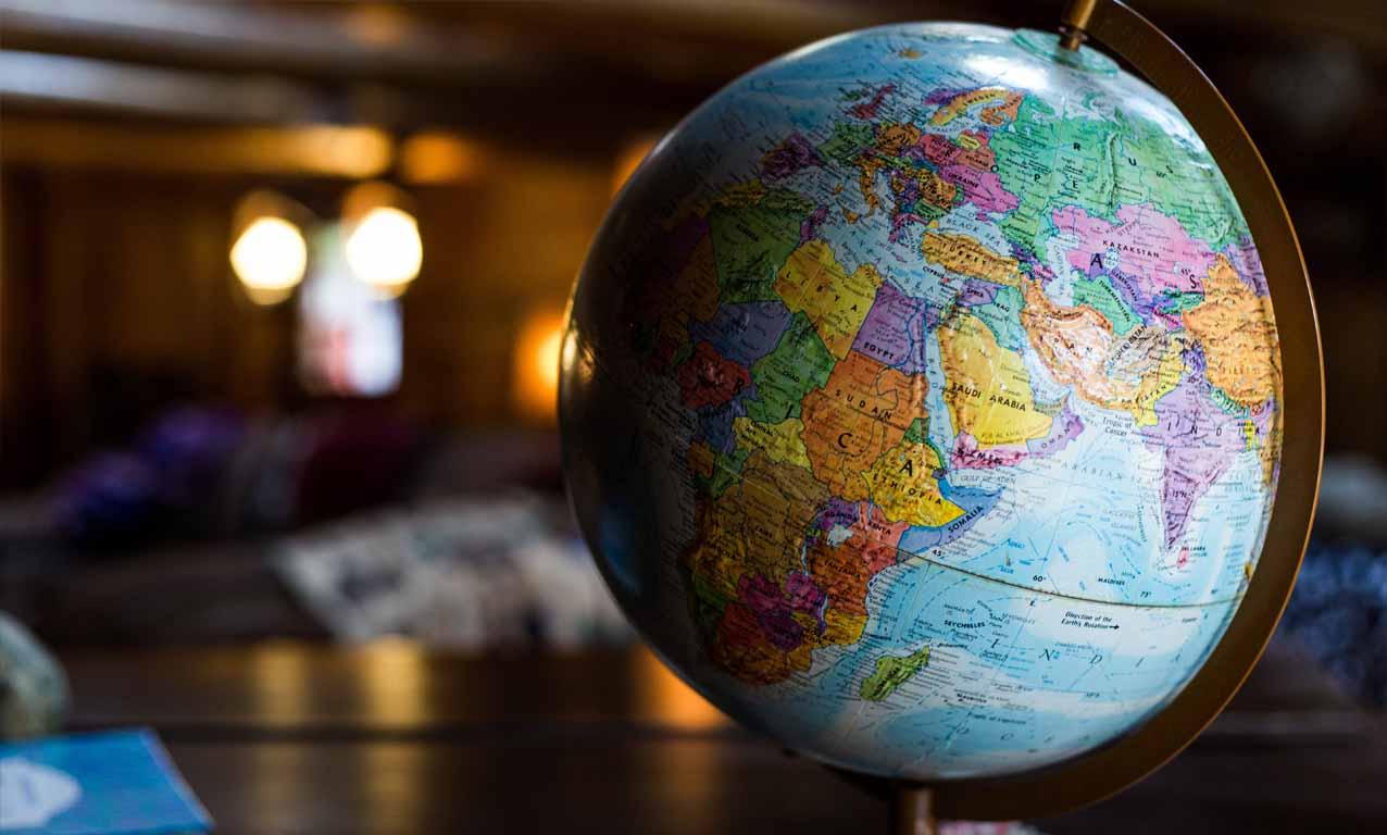 Oposiciones para extranjeros: todo lo que necesitas saber