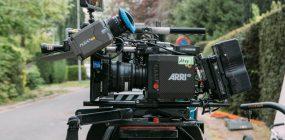Qué estudiar para ser director de cine: formación necesaria