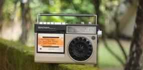 Requisitos para ser locutor de radio en España