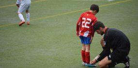 Requisitos para ser árbitro: habilidades y formación necesaria
