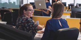 Requisitos para ser secretaria de dirección: habilidades necesarias