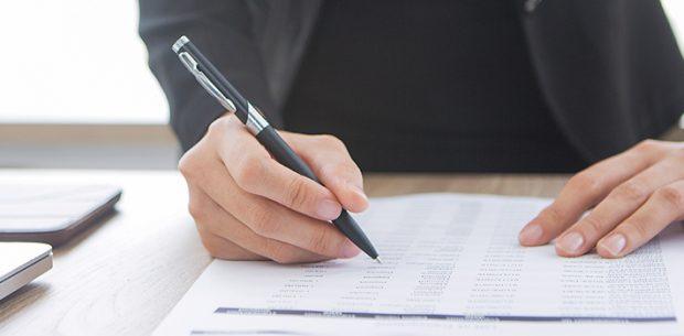 Conoce las funciones de Técnico en Gestión Administrativa