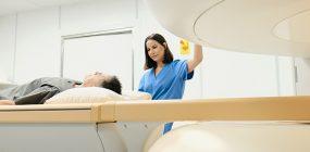 Técnico en Radioterapia sueldo: descubre los salarios en Radioterapia y Dosimetría